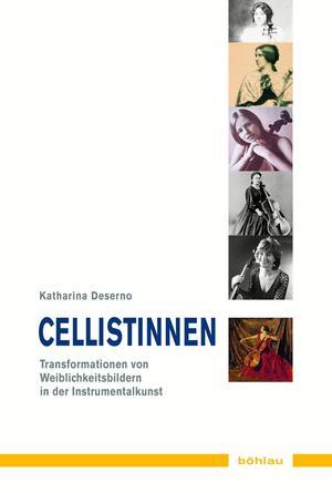 Cellistinnen