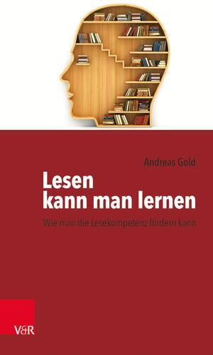 Lesen kann man lernen