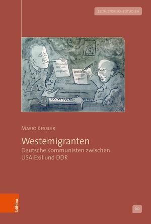 Westemigranten