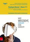 Vergrößerte Darstellung Cover: Fairplayer.Manual - Klasse 7-9. Externe Website (neues Fenster)