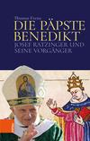 Die Päpste Benedikt