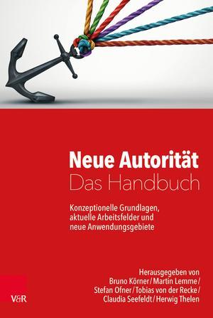 NeueAutorität-DasHandbuch