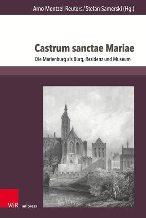 Castrum sanctae Mariae