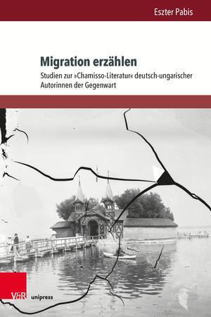 Migration erzählen