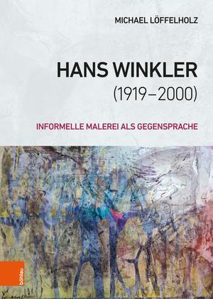 Hans Winkler (1919−2000)