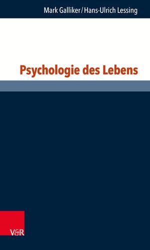 Psychologie des Lebens