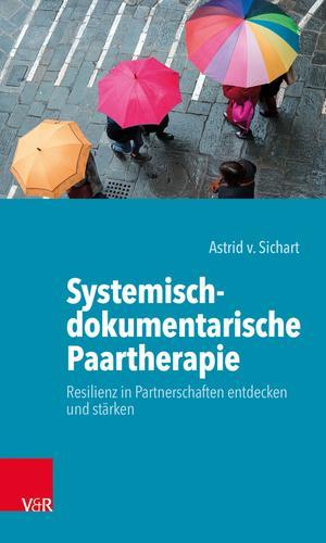 Systemisch-dokumentarische Paartherapie