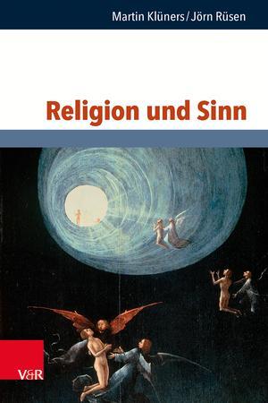 Religion und Sinn