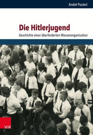 Die Hitlerjugend