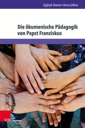 Die ökumenische Pädagogik von Papst Franziskus