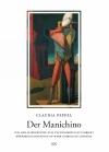Der Manichino