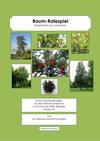Baum-Ratespiel