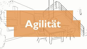 Agilität (Erklärvideo)