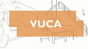 VUCA (Erklärvideo)
