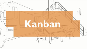 Kanban (Erklärvideo)