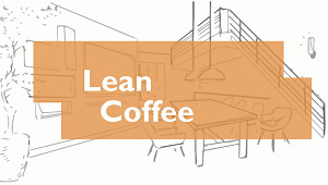 Lean Coffee (Erklärvideo)