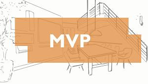 MVP (Erklärvideo)