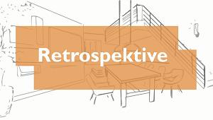 Retrospektive (Erklärvideo)
