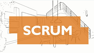 SCRUM (Erklärvideo)