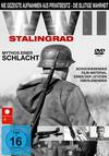 Zweiter Weltkrieg - Stalingrad: Mythos einer Schlacht