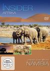 Namibia - Unendliche Weite