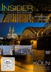 Köln - Weltstadt mit 2000jähriger Geschichte