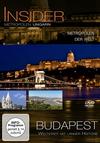 Budapest - Weltstadt mit langer Historie