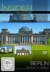 Vergrößerte Darstellung Cover: Berlin - Weltstadt im Umbruch, Neuentstehung der Hauptstadt nach der Wende. Externe Website (neues Fenster)