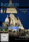 Paris - Weltstadt an der Seine