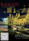Brügge - Venedig des Nordens