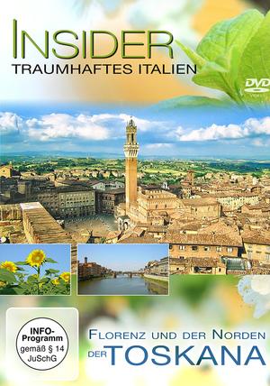 Florenz und der Norden der Toskana