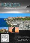 Korsika - Die große französische Insel im Mittelmeer