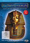Tutanchamun - sein Grab und seine Schätze