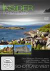 Schottland West - Der Westen Schottlands: Von Ruthwell über die Westküste nach Oban