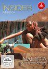 Namibia - Gesichter Afrikas