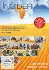 Abenteuer durch Afrika - Transafrika