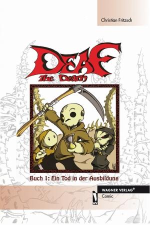 Deaf, the death