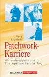 Patchwork Karriere