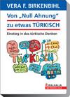 """Vergrößerte Darstellung Cover: Von """"Null Ahnung"""" zu etwas Türkisch. Externe Website (neues Fenster)"""