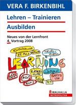 Lehren - Trainieren - Ausbilden