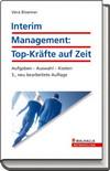 Interim Management: Top-Kräfte auf Zeit