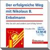 Der erfolgreiche Weg mit Nikolaus B. Enkelmann