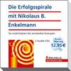 Die Erfolgsspirale mit Nikolaus B. Enkelmann