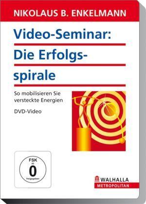 Video-Seminar: Die Erfolgsspirale