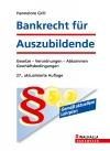 Bankrecht für Auszubildende