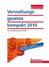 Verwaltungsgesetze kompakt 2010