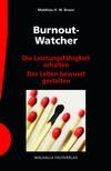 Burnout-Watcher
