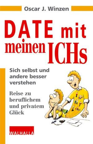 Date mit meinen Ichs
