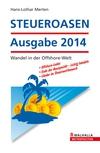 Steueroasen Ausgabe 2014