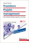 Vergrößerte Darstellung Cover: Praxiskurs Projektmanagement. Externe Website (neues Fenster)